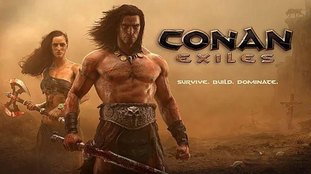 conan-exiles-xbox-one_1