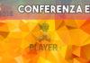Conferenza EA - E3 2018