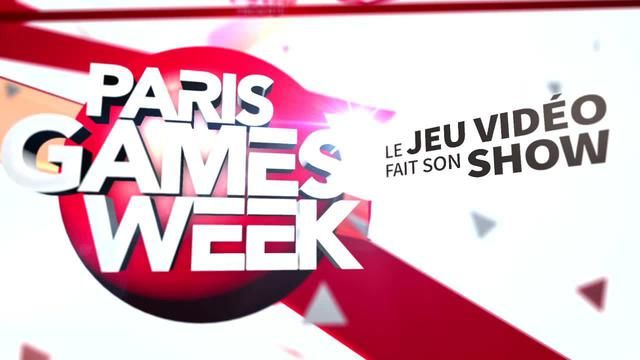 conferenza-streaming-live-sony-paris-games-week