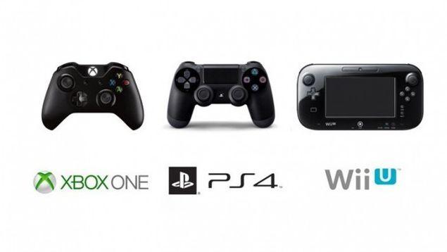 console-war-ps4-venduto-xbox-one