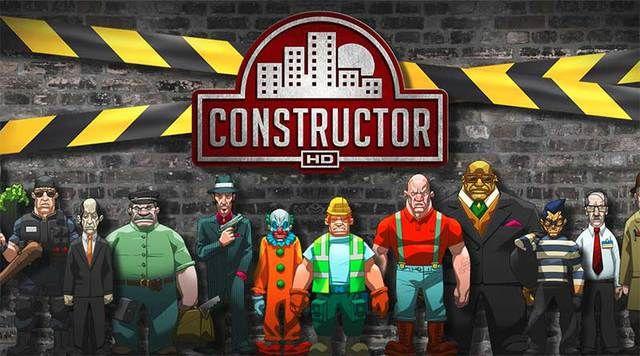 constructor-hd