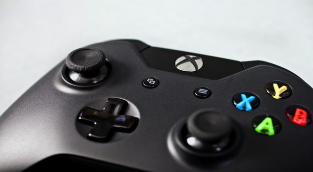 controller-xbox-one-1_1