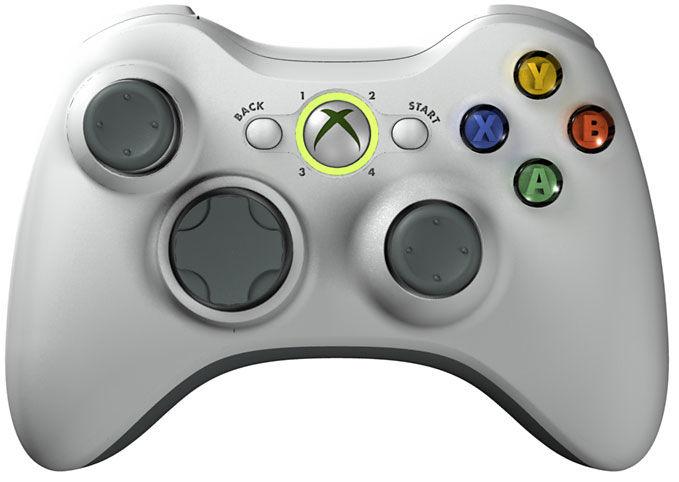 controllerx360