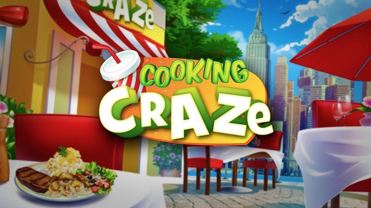 cooking-craze-trucchi-e-consigli