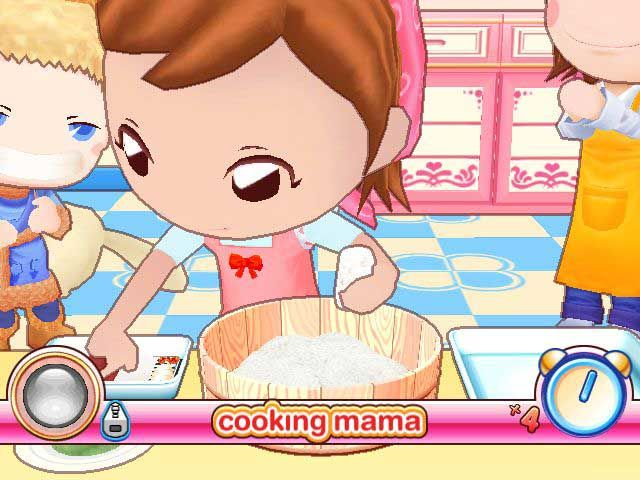 cooking-mama-4