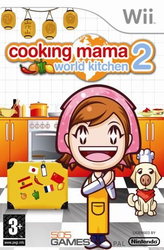 cooking-mama1