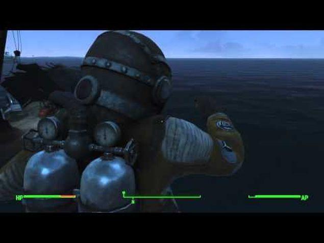 cosa-fondo-oceano-fallout-4