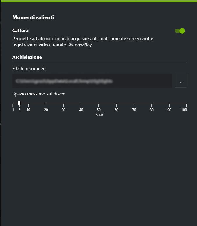 Nvidia Shadoplay Fortnite