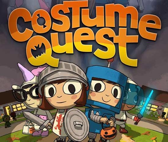costume-quest-web1