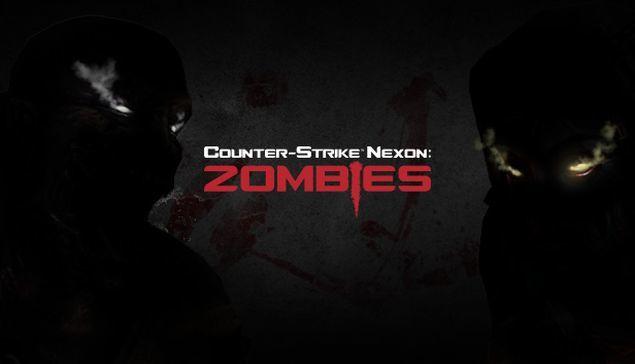counter-strike-nexon-zombies-non-morti-sempre-piu-potenti