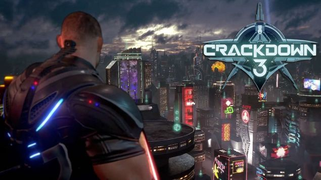 crackdown-3-entra-nel-programma-xbox-play-anywhere