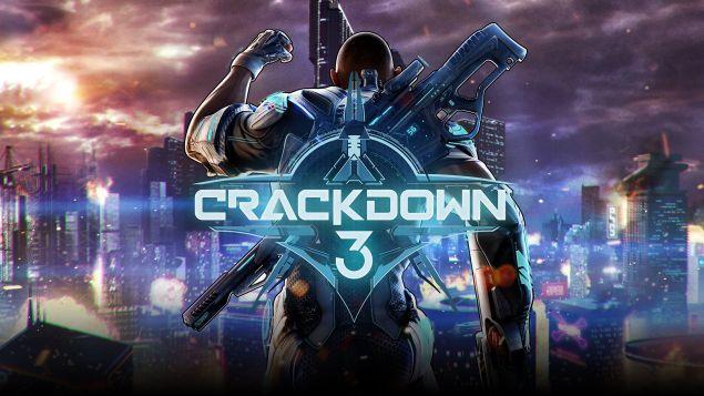 crackdown-3-prime-immagini-di-gameplay