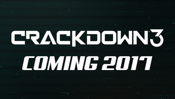 crackdown-3-rinviato