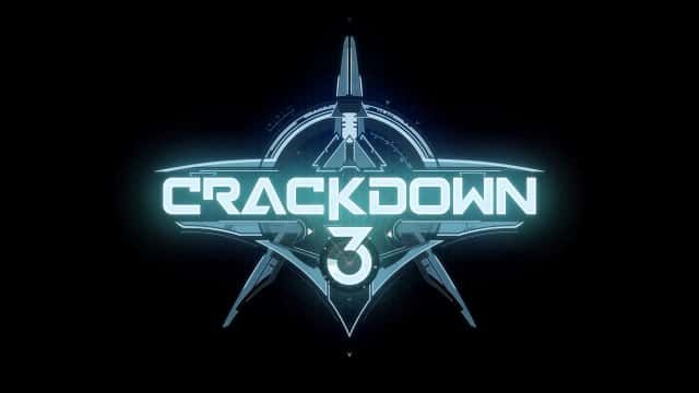crackdown-3-san-diego-comic-con-2017