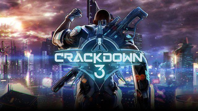 crackdown-3-sdcc-2017-panel