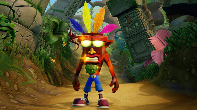 crash-bandicoot-n-sane-trilogy-activision-rematered