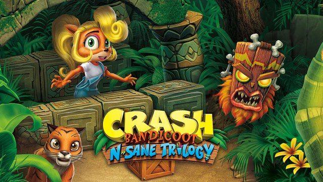 crash-bandicoot-n-sane-trilogy-coco_1
