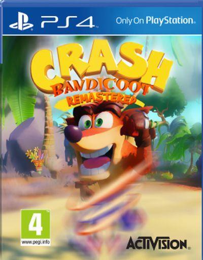 crash-bandicoot-n-sane-trilogy-data-di-uscita-svelata-da-un-rivenditore