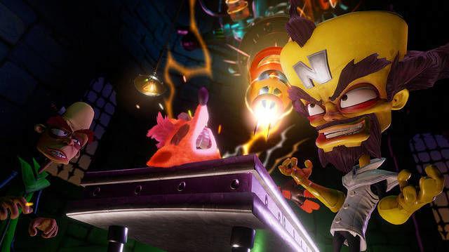 crash-bandicoot-n-sane-trilogy-tutti-i-dettagli-sul-gioco