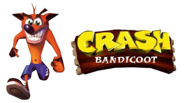 crash-bandicoot-remastered