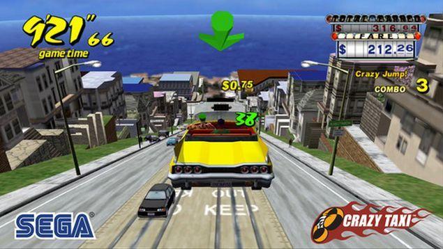 crazy-taxi-e-diventato-free-to-play