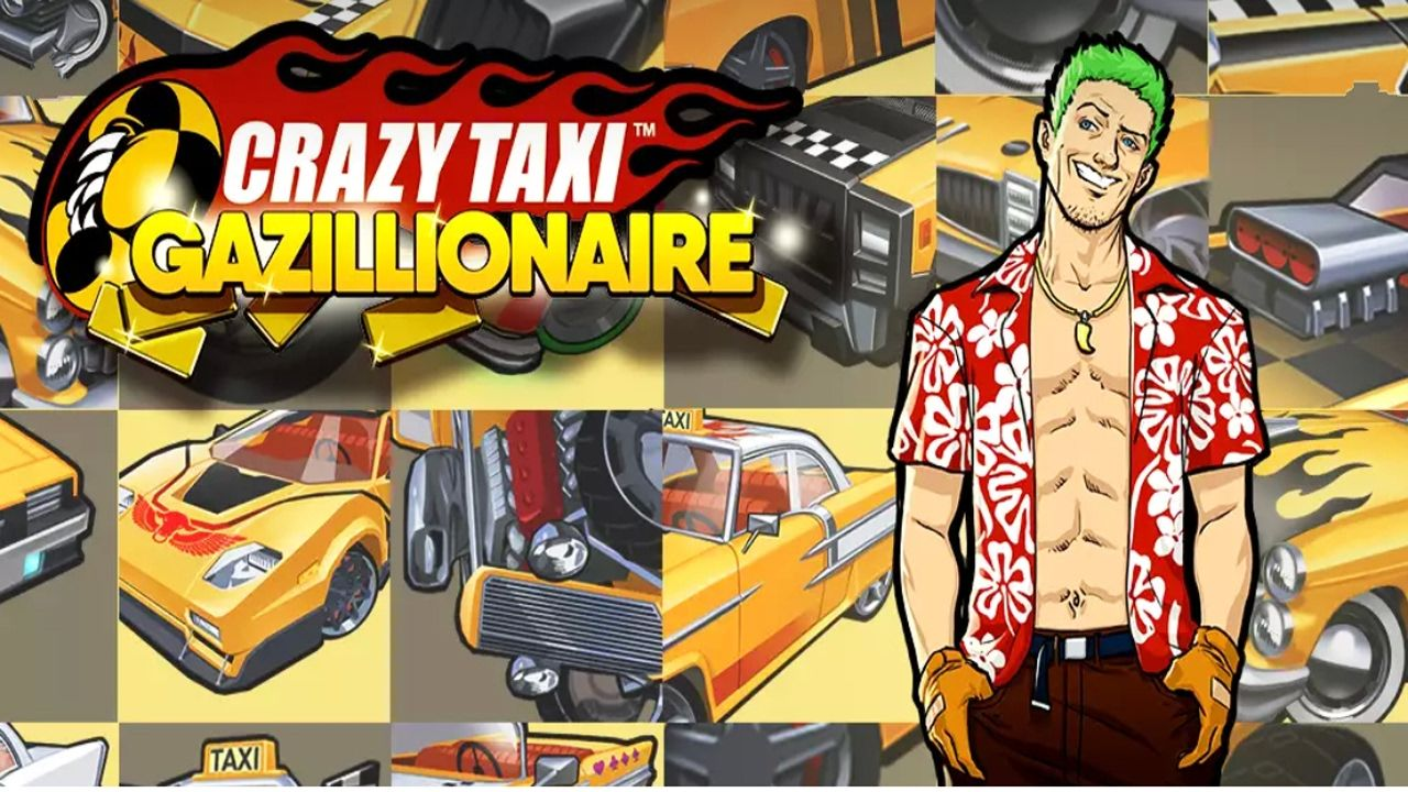 crazy-taxi-gazillionaire-trucchi