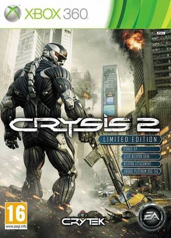 crysis-2-cover-xbox-360-limited