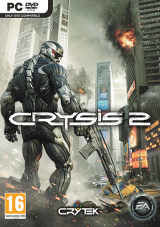 crysis-2_2