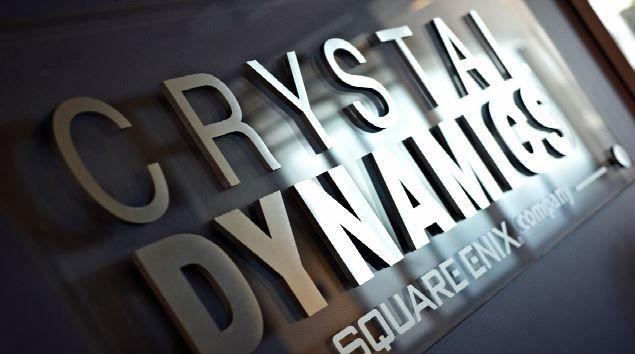 crystal-dynamics-25-anni