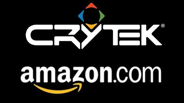 crytek-amazon