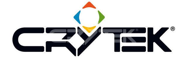 crytek-vr-first