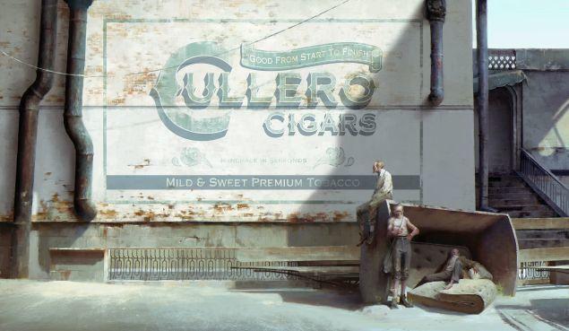 cullero-cigars