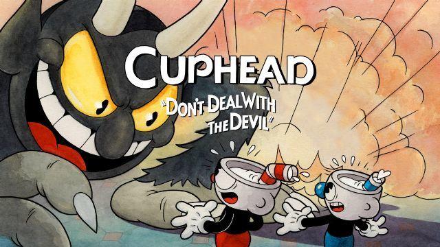 cuphead-copie-steam