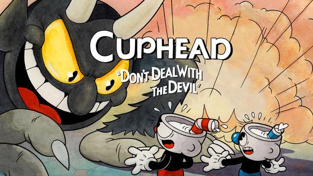 cuphead-oltre-due-milioni-di-copie-vendute
