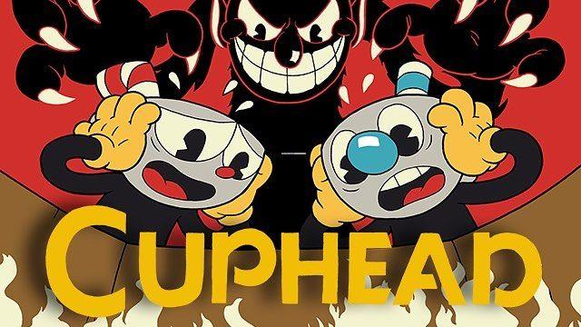 cuphead-trailer-di-lancio
