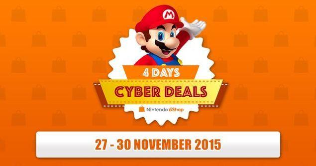 cyber-deals-nintendo-sconti-40