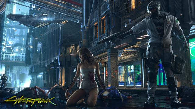 cyberpunk-2077-avra-un-mondo-di-gioco-gigantesco