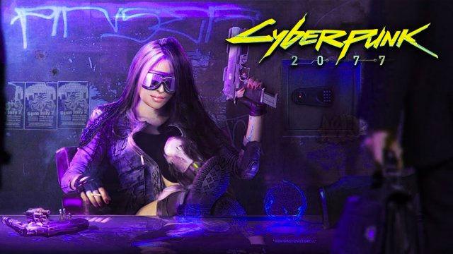 cyberpunk-2077-cd-project-red-non-sta-gestendo-il-progetto-a-dovere