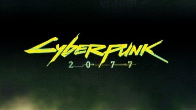 cyberpunk-2077-classi
