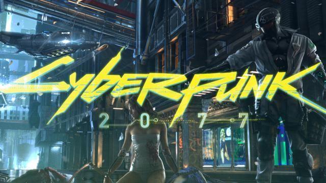 cyberpunk-2077-costi-di-produzione
