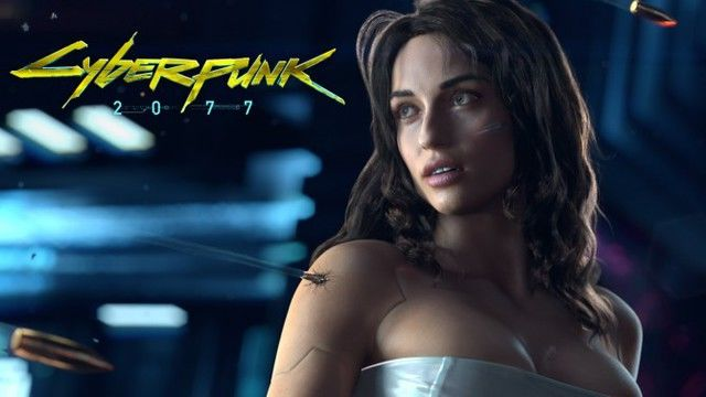 cyberpunk-2077-engine-completato
