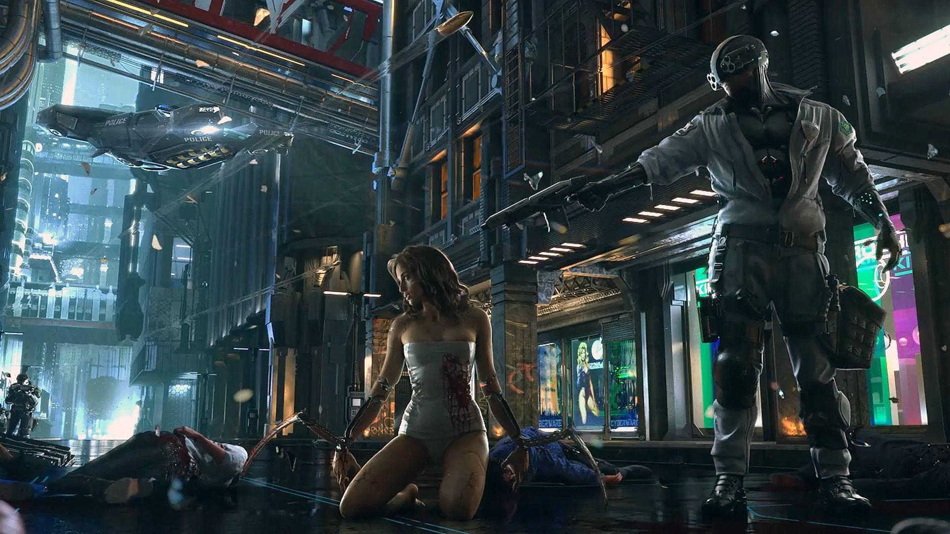 cyberpunk-2077-nuovi-rumor
