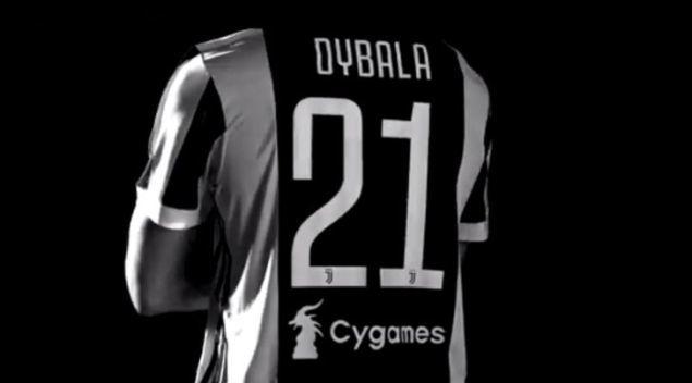 cygames-diventa-sponsor-della-juventus