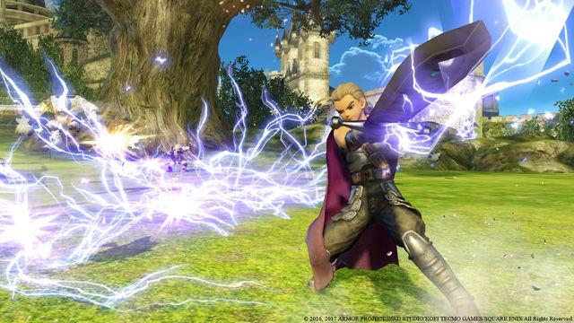 dargon-quest-heroes-ii