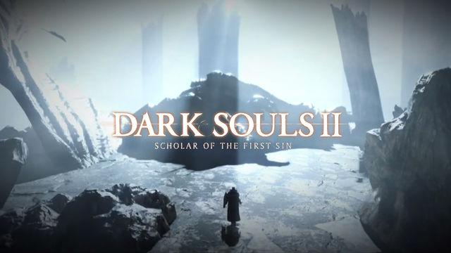 dark-souls-2-scholar-of-first-sin-peso-ps4
