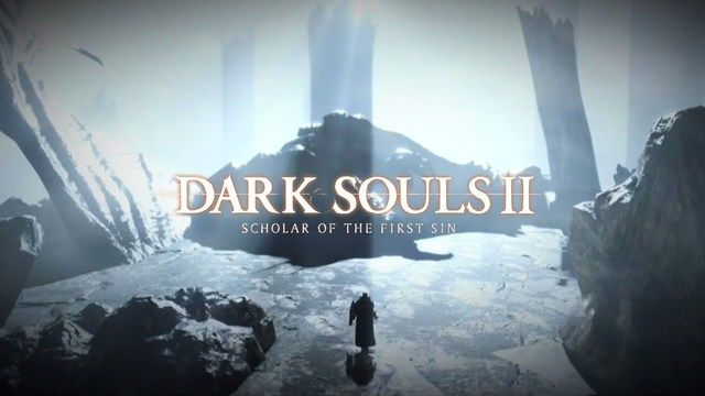 dark-souls-2-scholar-of-first-sin-requisiti-pc
