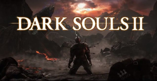 dark-souls-2_6