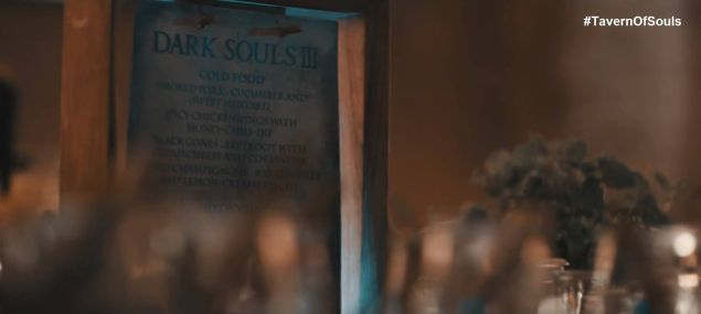 dark-souls-3-dove-sara-taverna-italiana