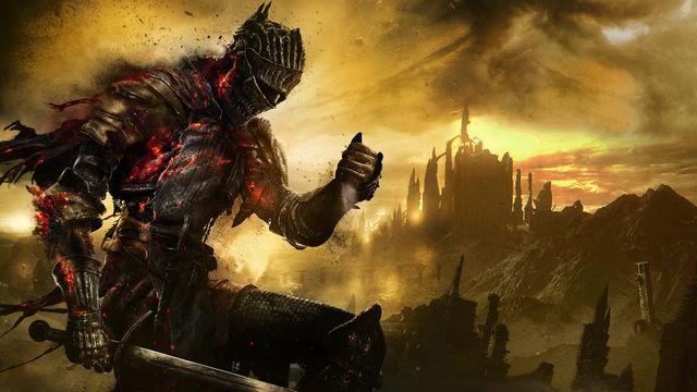 dark-souls-3-giochi-ps4-2016