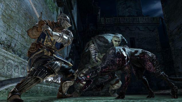 dark-souls-3-nuovi-video-gameplay